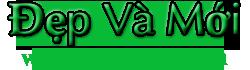 www.depvamoi.com